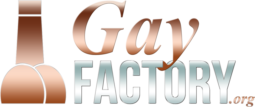 gayfactory.org